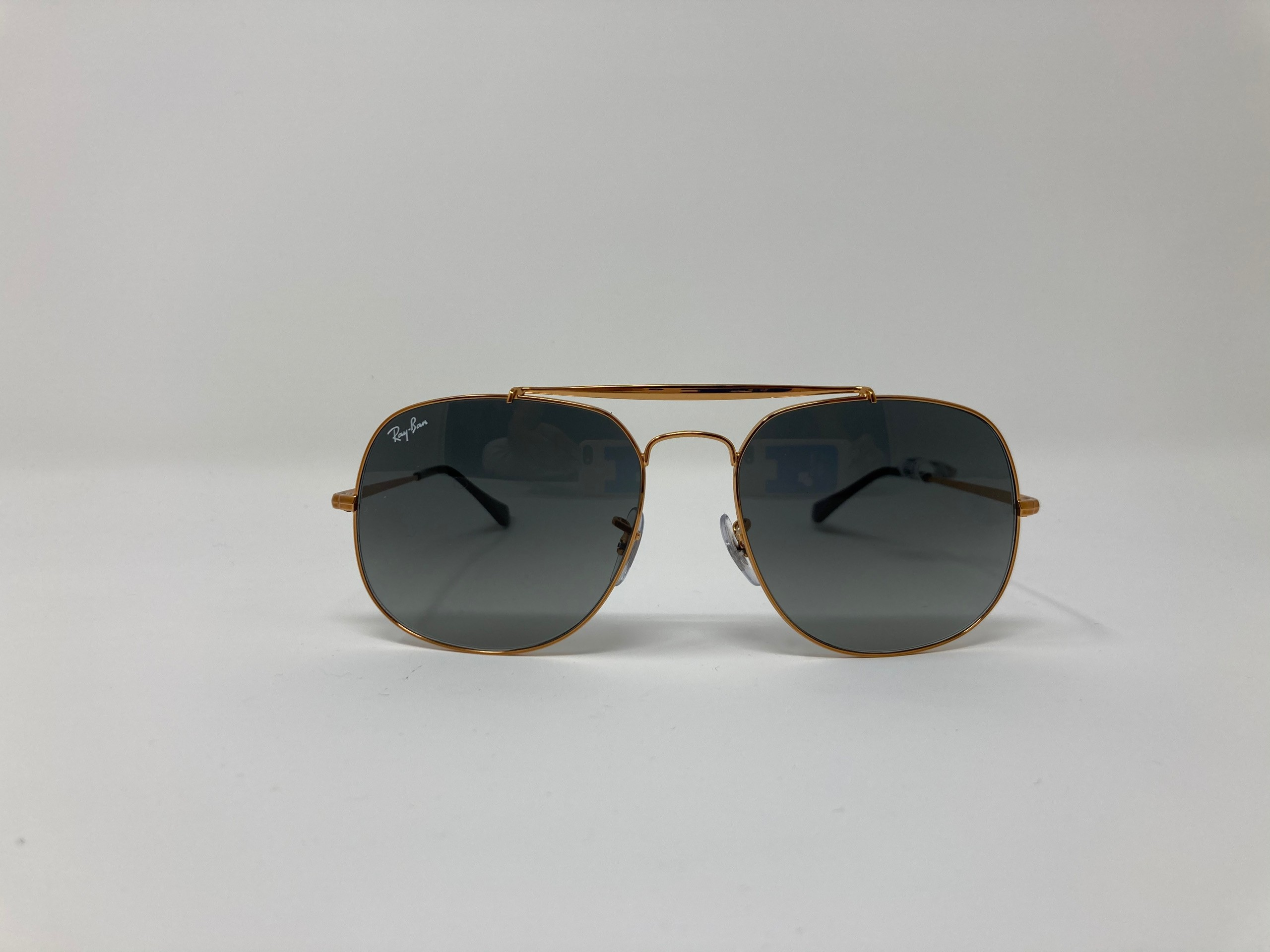 Ray Ban RB 3561 Unisex sunglasses