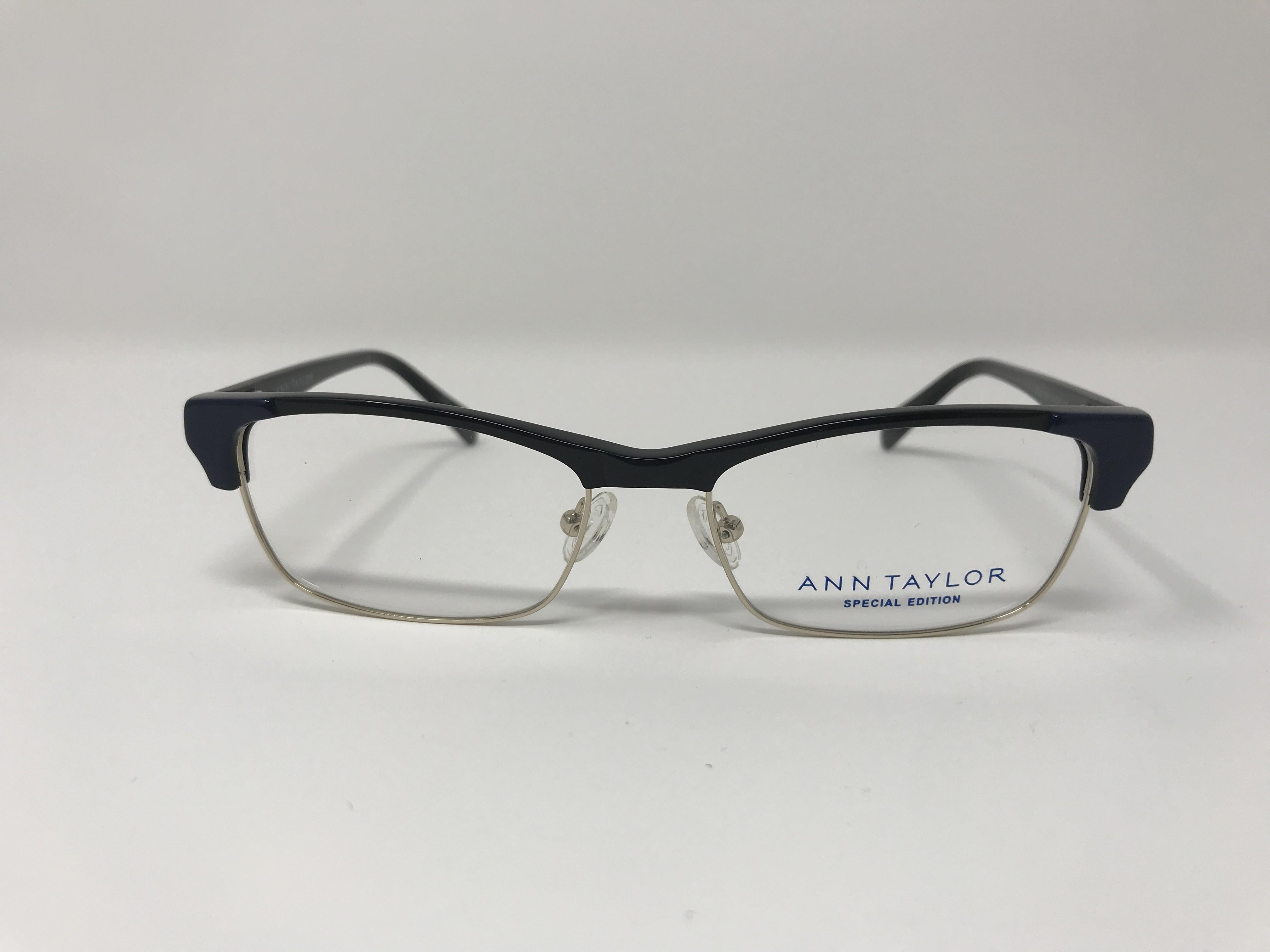9a71edd43da Ann Taylor AT213 Women s Eyeglasses