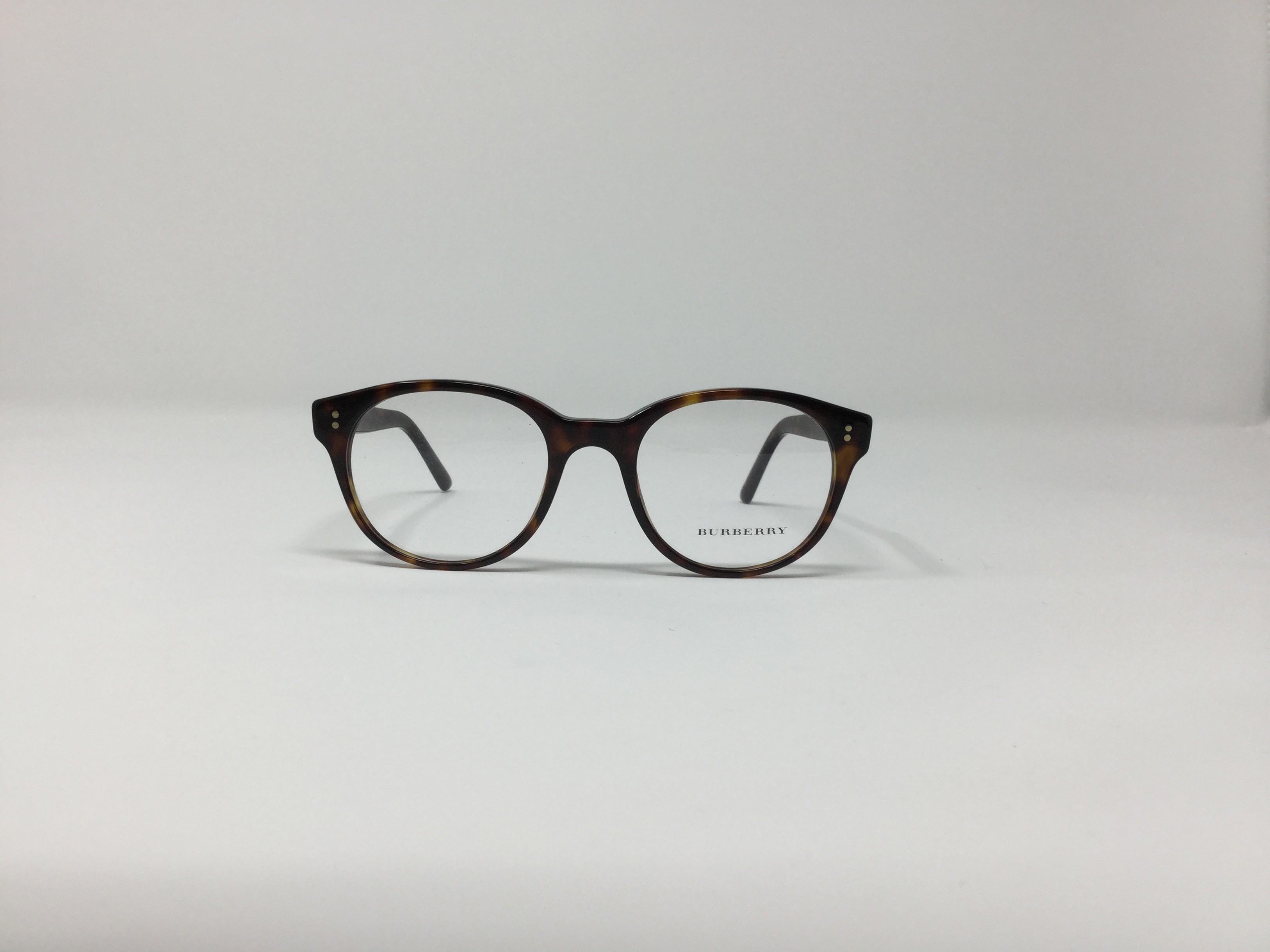 2f11ff9dec6 Burberry B 2194 Mens Eyeglasses