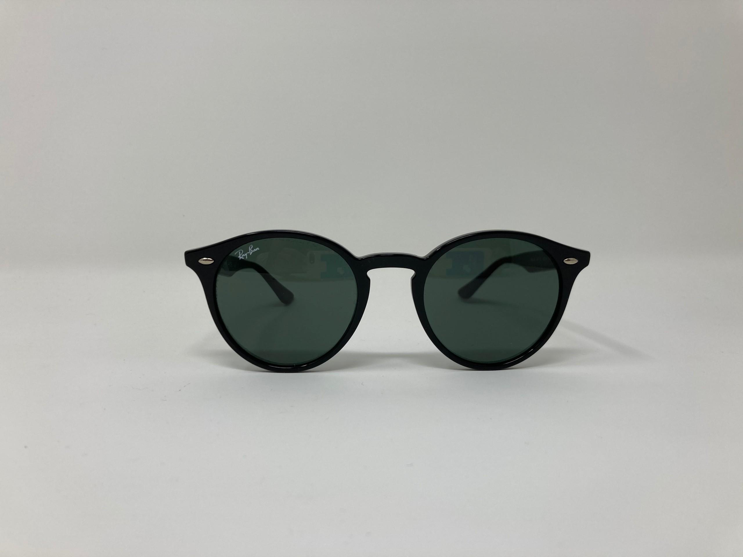 Ray Ban RB 2180 Unisex sunglasses