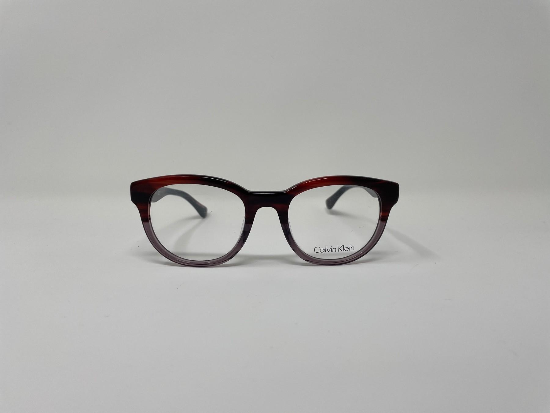 Calvin Klein CK 5887 Unisex eyeglasses