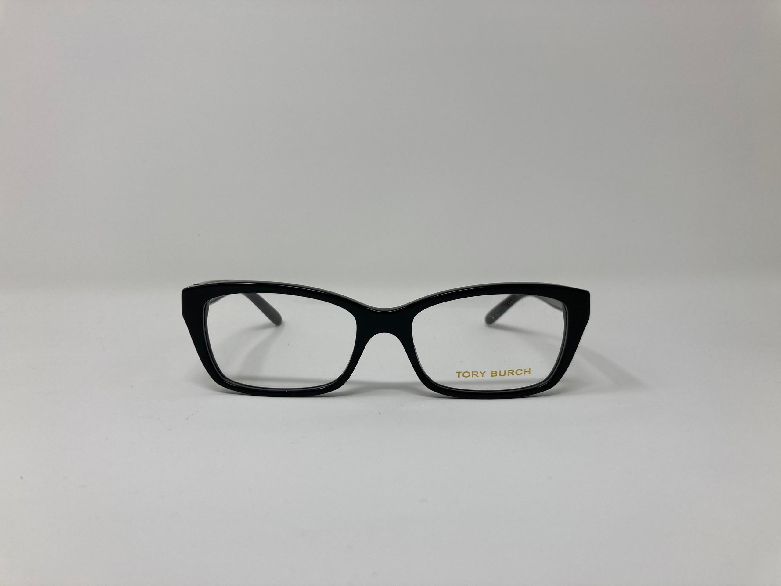 Tory Burch TY 2049 Women's eyeglasses