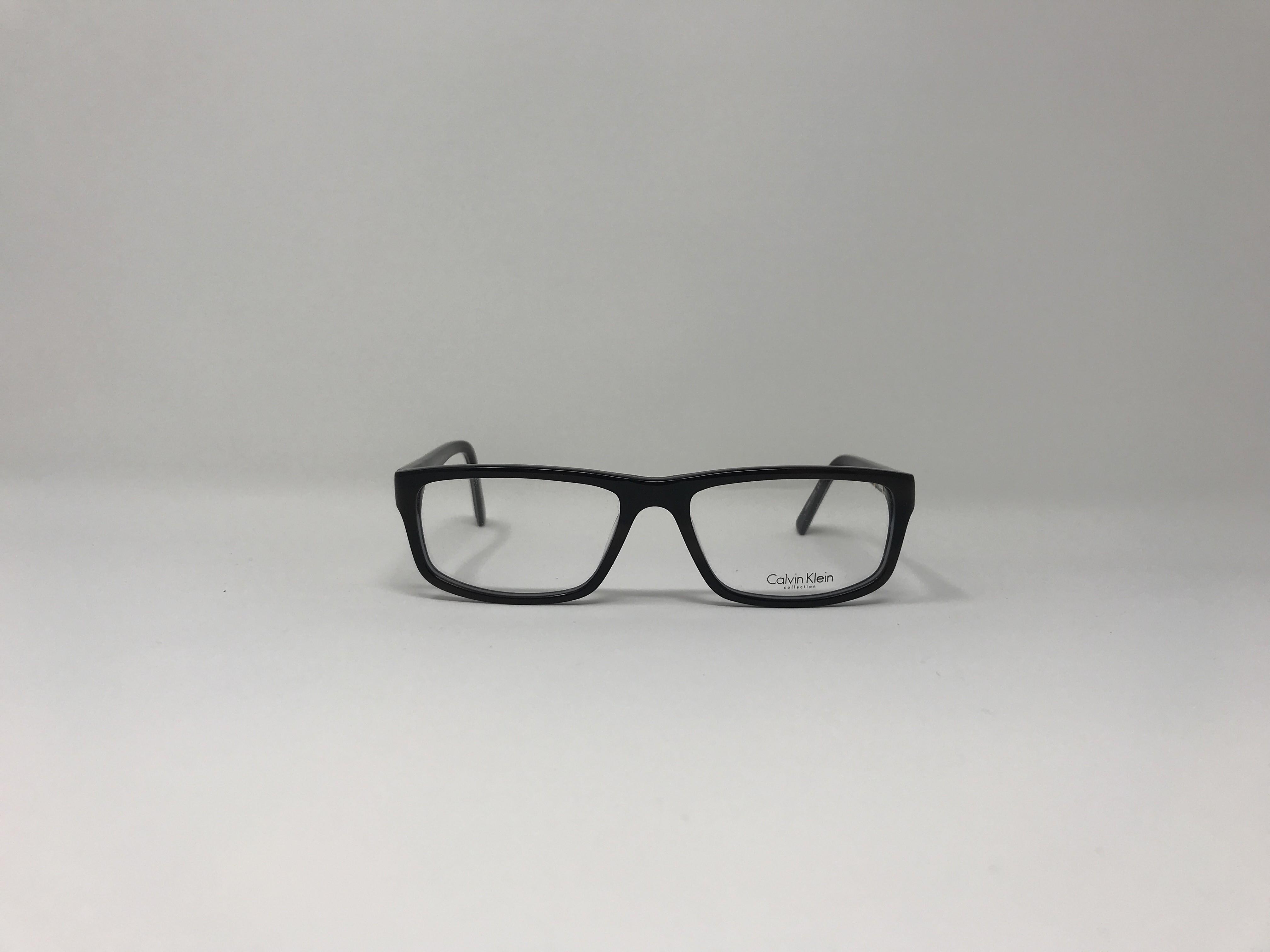2819cabbdee Calvin Klein ck 7764 men s eyeglasses