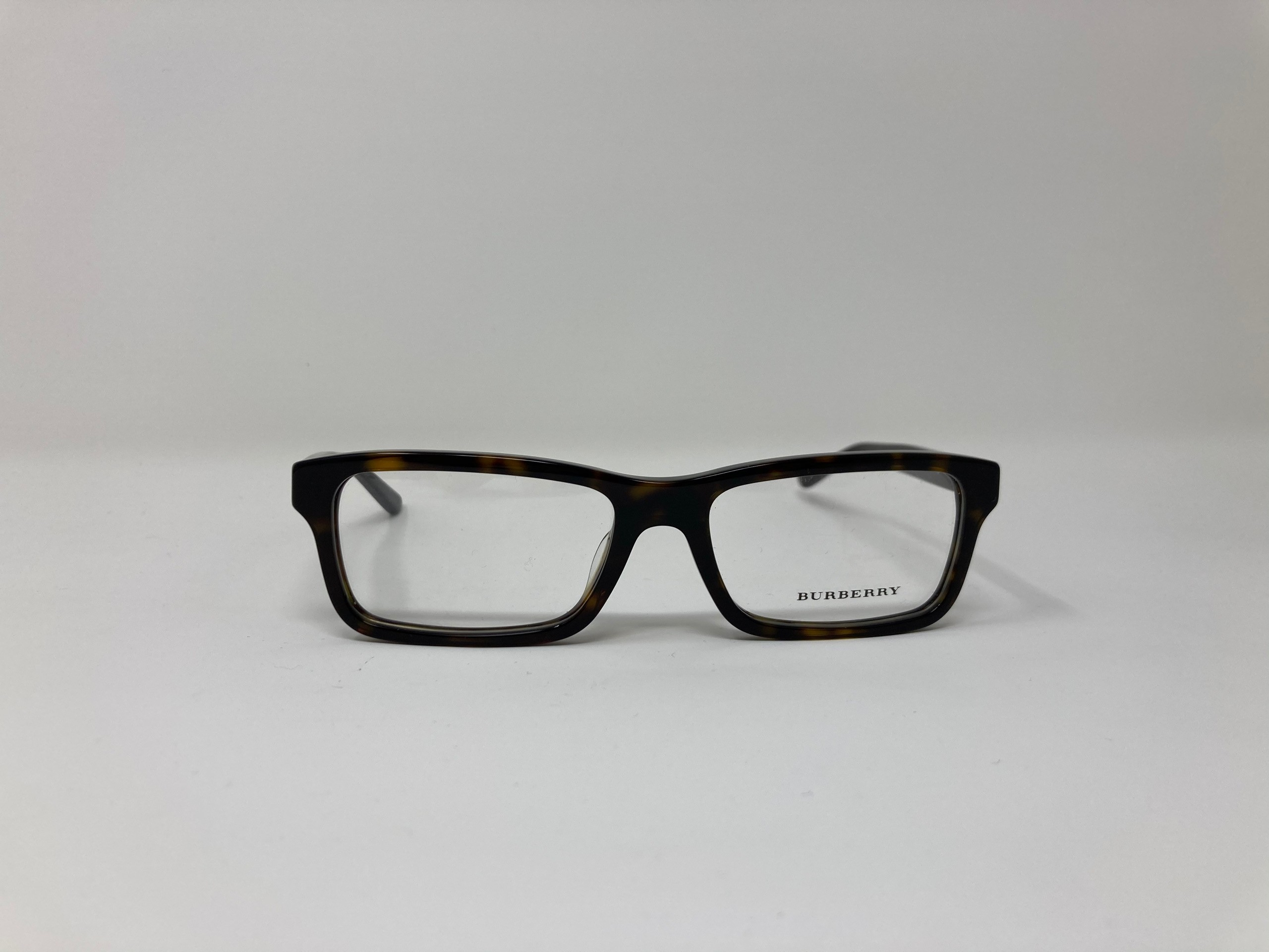 Burberry B 2187F Men's eyeglasses