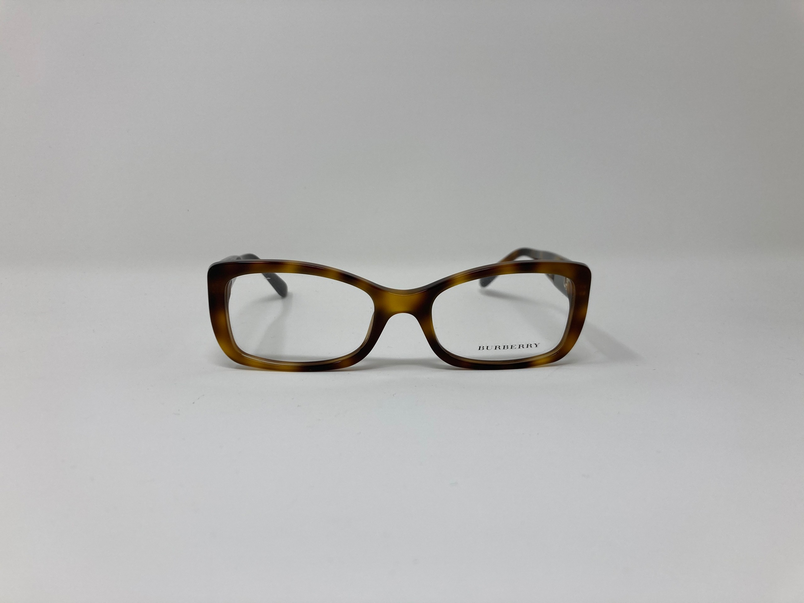 Burberry B 2130 Unisex eyeglasses
