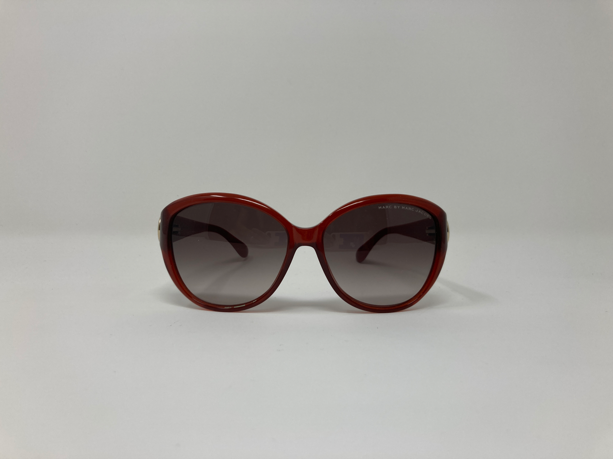 Marc Jacobs MMJ 384/S Unisex sunglasses