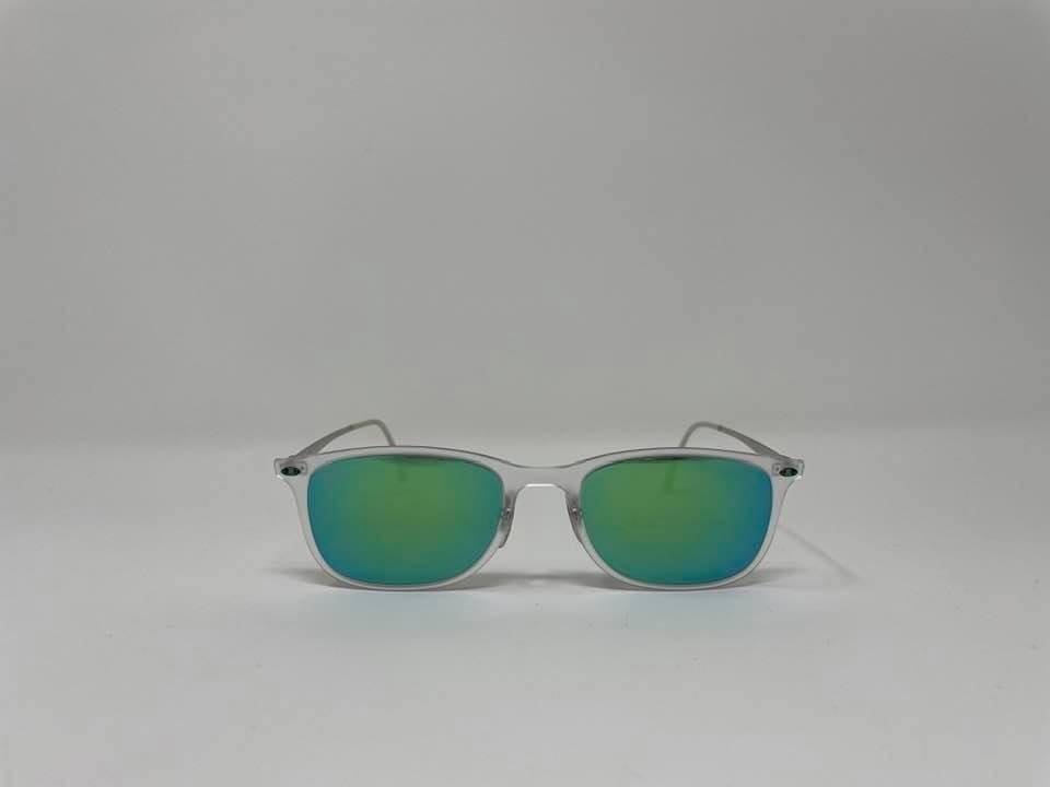 Ray Ban RB4225 Unisex sunglasses