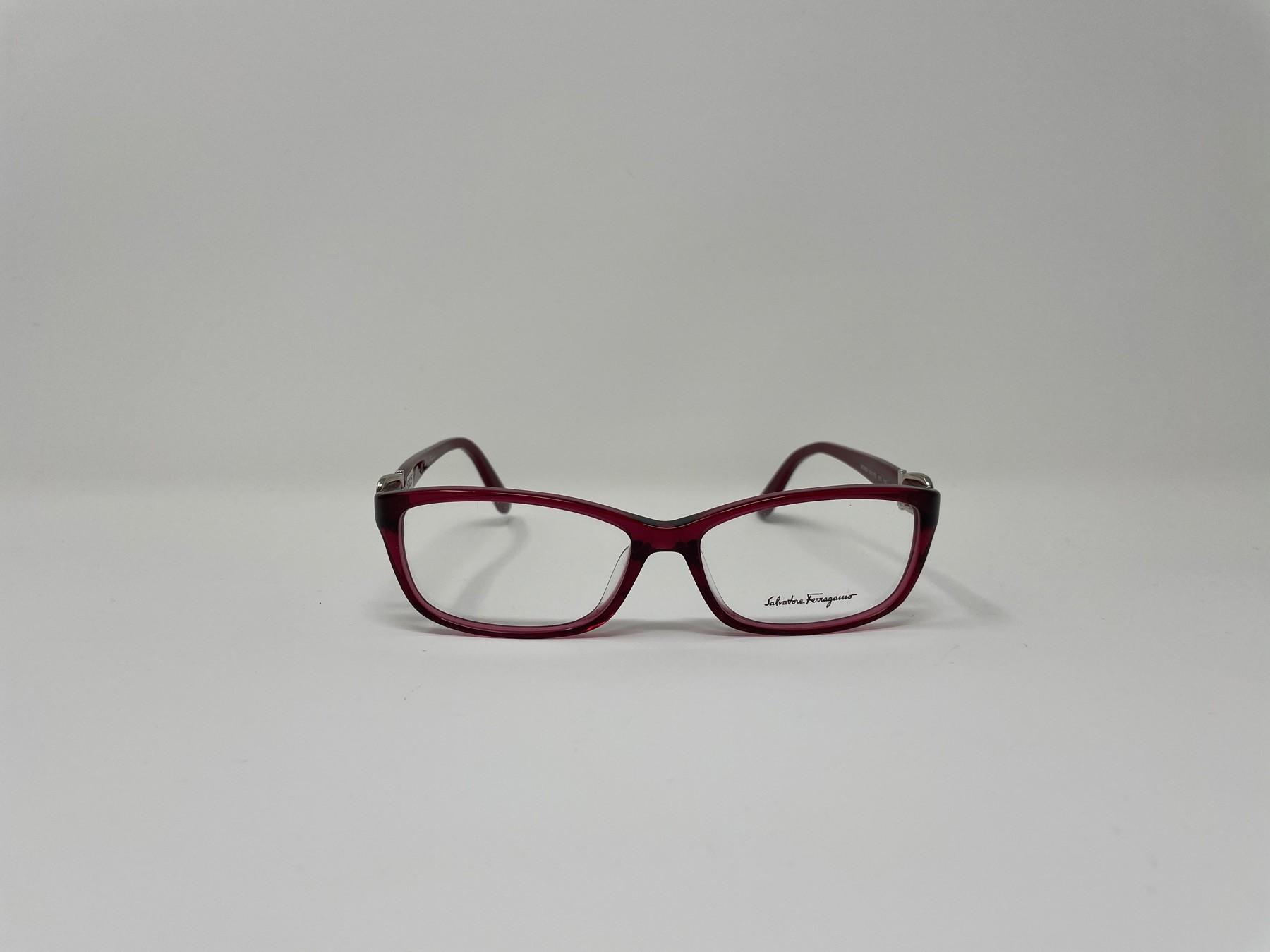 Salvatore Ferragamo SF 2629 Unisex eyeglasses