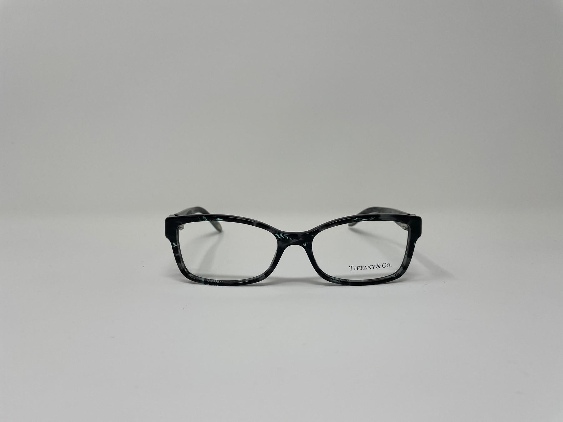 Tiffany TF 2064-B  Women's eyeglasses