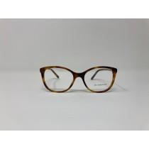 Burberry B 2245 Unisex eyeglasses