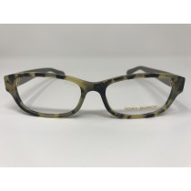 Tory Burch TY 2055 Women's eyeglasses
