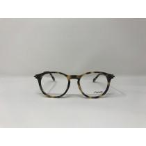OWP mod. 7597 Men's eyeglasses