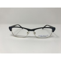 Ann Taylor AT213 Women's Eyeglasses