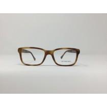 Burberry B2149 Mens Eyeglasses