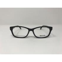 Bally BY1007A Men's/Women's Eyeglasses