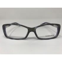 Versace MOD 3140 Unisex eyeglasses