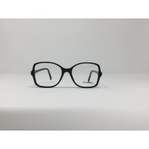 Chanel 3212 Womens Eyeglasses