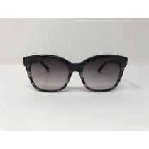 Dita Bona Fida 22009c Women's Sunglasses