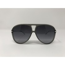 Dior Homme black tie 129s Men's Sunglasses