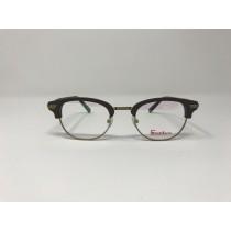 Felix Marcs FM19C1 Unisex Eyeglasses