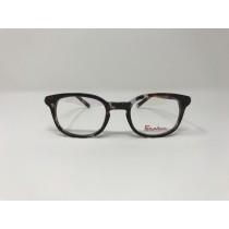 Felix Marcs FM24C4 Unisex Eyeglasses