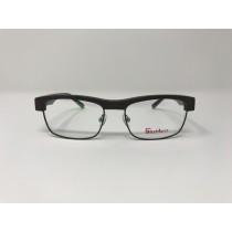 Felix Marcs FM20C1 Unisex Eyeglasses