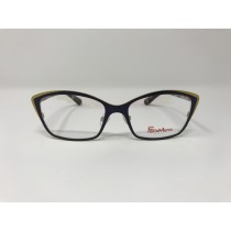 Felix Marcs FM17C1 Women's Eyeglasses