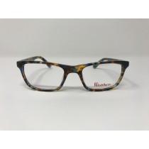 Felix Marcs FM23C1 Unisex Eyeglasses