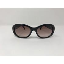 Giorgio Armani ga780/s Women's Sunglasses