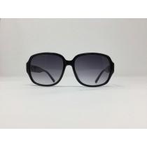 Kenneth Cole KC6092 Womens Sunglasses