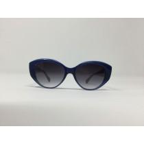Lafont People 3035 Womens Sunglasses
