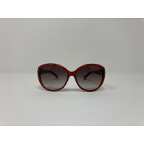 Marc Jacobs MMJ 384/S Unisex sunglasses