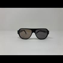 Modo Frederico Unisex sunglasses