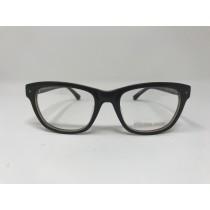 Michael Kors MK287 Unisex Eyeglasses