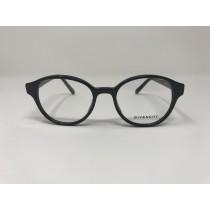 Givenchy V GV 810 Unisex Eyeglasses