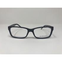 Burberry B2108 Unisex eyeglasses