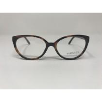 Versace 3157-M Women's eyeglasses