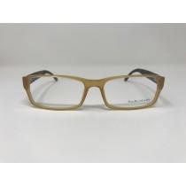 Polo Ralph Lauren Polo 2065 Women's/Unisex eyeglasses