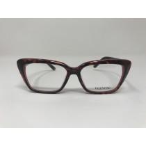 Valentino V2662 Women's eyeglasses