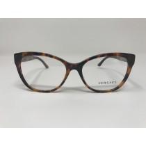 Versace mod. 3193 Women's eyeglasses