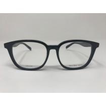 Celine cl1021 Unisex eyeglasses