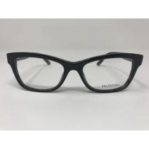 Valentino V2670R Unisex eyeglasses