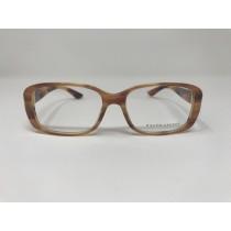 Ralph Lauren RL 6031 Women's eyeglasses