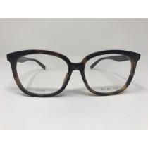 Celine CL 41357/F women's eyeglasses