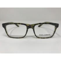 Dolce & Gabbana DG 3157 Unisex eyeglasses