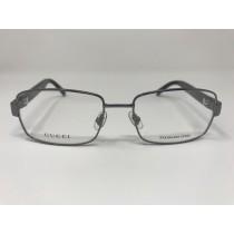 Gucci GG 1942 Unisex eyeglasses