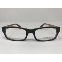 Tom Ford TF 5164 Unisex eyeglasses