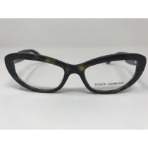 Dolce & Gabbana DG 3127 Unisex eyeglasses