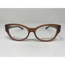 Tory Burch TY 2077 Women's eyeglassees