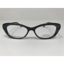 Valentino V 2604 Unisex eyeglasses